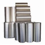 Extruded Magnesium Anode from China (mainland)