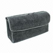 Car Organizer from China (mainland)