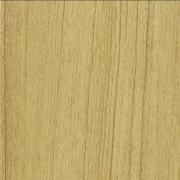9mm Nice PVC Laminated Flooring from China (mainland)