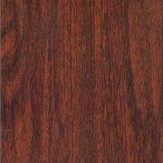 Oak PVC Flooring from China (mainland)
