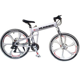 27-speed Al Mountain Bicycle Manufacturer