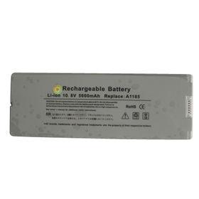 China 10.8V laptop battery
