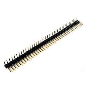 1 Pin Header Manufacturer