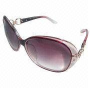 Women's sunglasses Manufacturer