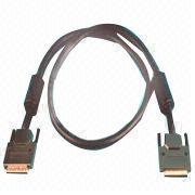3.55 SCSI USB TREIBER WINDOWS 8