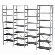 Display Shelf/Rack from China (mainland)