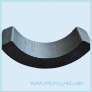 Wholesale Ferrite Magnet Arc Permanent Magnets Rare Earth Magnets Wind Generator Magnet, Ferrite Magnet Arc Permanent Magnets Rare Earth Magnets Wind Generator Magnet Wholesalers