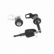 Auto Car Lock from China (mainland)