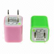 Wholesale Mobile phone adapters, Mobile phone adapters Wholesalers