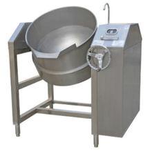 Electric Boiler Manufacturer