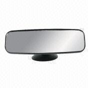 Wide angel mirror from China (mainland)