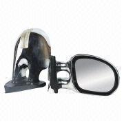 M3 side mirror from China (mainland)