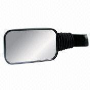 Universal car door mirror from China (mainland)