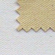 Water-resistant Art Canvas Manufacturer
