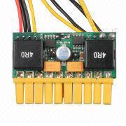 Wholesale 12V 100W DC-DC Mini ITX ATX Power Supply, 12V 100W DC-DC Mini ITX ATX Power Supply Wholesalers