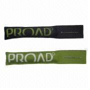 Woven Patch Labels Manufacturer
