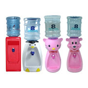 2.5L Mini Water Dispenser from China (mainland)