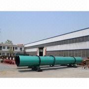 Rotary dryer from China (mainland)