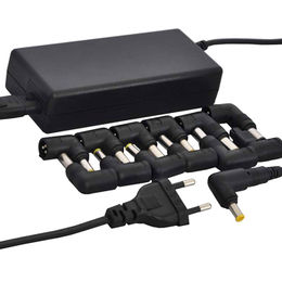 China 90W Notebook Baterry Charger