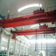 Overhead crane from China (mainland)