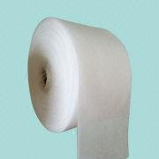 Fluffy Nonwoven Fabric from China (mainland)