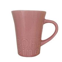 New Bone Coffee Mug from China (mainland)