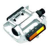 Alloy Bicycle Pedal from China (mainland)