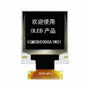 OLED Display Iexcellence Technology Co., Limited