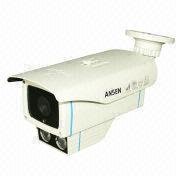 CCTV IR Weatherproof Camera from China (mainland)