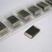 Ceramic Capacitors