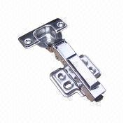 Hydraulic Cabinet Hinge from China (mainland)