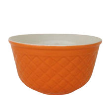Good-quality Ceramic Bowl from China (mainland)