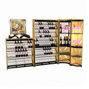 Wine Rack from China (mainland)
