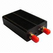 Wholesale Vehicle GPS/GSM Tracker, Vehicle GPS/GSM Tracker Wholesalers