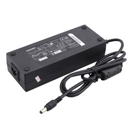 Replacement laptop AC charger from China (mainland)