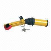 Gear Lock Manufacturer