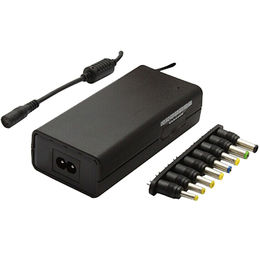 AC Charger from China (mainland)