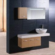 Bathroom Cabinet from China (mainland)