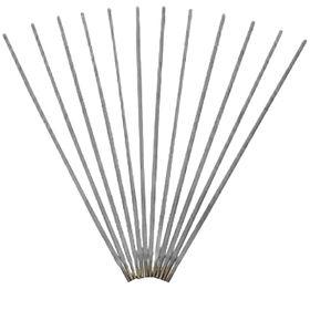 China Rutile Electrodes/Welding Electrodes