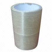48mmx50m China BOPP Transparent Adhesive Tape from China (mainland)