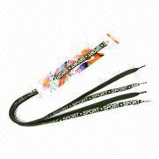 Shoelaces from China (mainland)