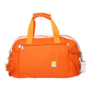 Diaper Bag from China (mainland)