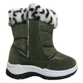 Children's Boot from China (mainland)