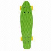 Wholesale Plastic Cruiser Skateboard, Plastic Cruiser Skateboard Wholesalers