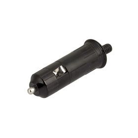 Auto Plug from Taiwan