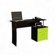 Computer Desk Manufacturer