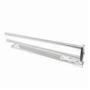 Double towel bar from China (mainland)