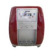 Desktop VFD Water Dispenser from China (mainland)