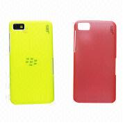 Wholesale Covers for RIM's BlackBerry Z10, Covers for RIM's BlackBerry Z10 Wholesalers