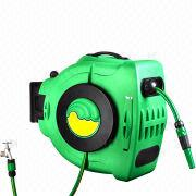 Garden Hose Reel from China (mainland)